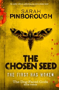 TheChosenSeed