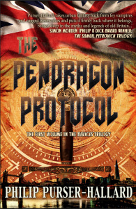 pendragon-protocol-cover-design